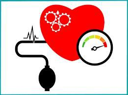 طرح ملی کنترل فشار خون