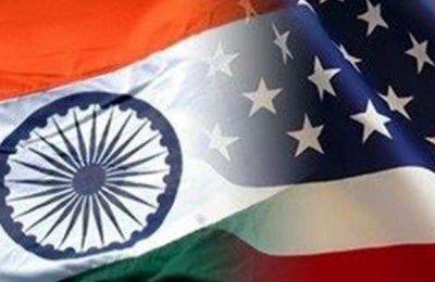 هند بر ۲۸ کالای آمریکایی تعرفه بیشتر اعمال میکند