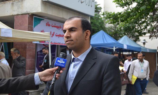 فراخوان جشنواره ملی فنآفرینی شیخ بهایی منتشر شد