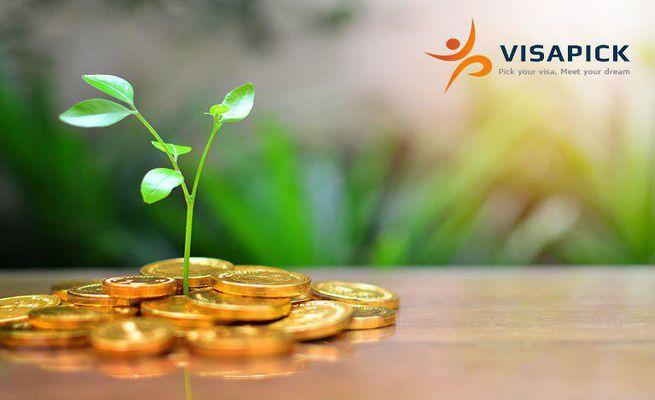 همایش معرفی بهروزترین روشهای سرمایهگذاری در استرالیا و دریافت اقامت آن