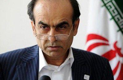 تصفیر نفت در بودجه از این دولت بر نمی آید/ اصلاح دولت در گروی اصلاح مجلس است