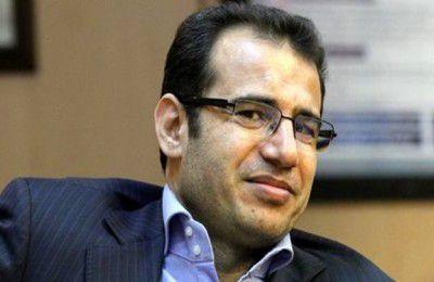 معافیت ۲۰ درصدی مالیات شرکتهای حاضر در بورس/ مزیت شرکت های بورسی شفافیت حساب ها است