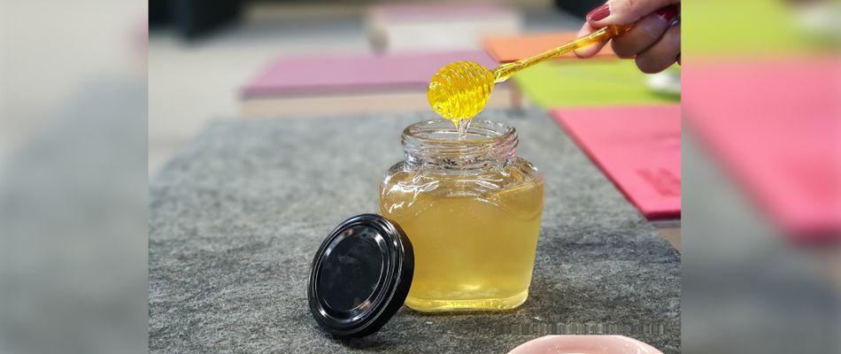 رنگ عسل، کدوم رنگ عسل بهتره؟