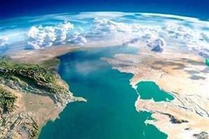 ایدههای فناورانه و خلاق اساتید دانشگاهی در حوزه دریا حمایت میشود