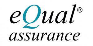 گواهینامه آموزشی equal assurance استرالیا