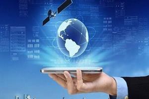 مدیریت بحران با فناوری مکان محور سرعت میگیرد