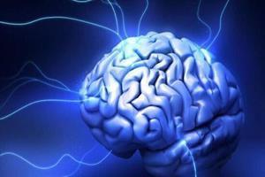 فناوریها و ابزارهای نوین حوزه علوم شناختی گسترش مییابد
