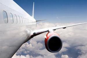 رونق تولید قطعات هوایی نیازمند تعریف مکانیزم حمایتی است