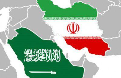عضویت عربستان در FATF چه اثری بر خروج ایران از لیست سیاه خواهد داشت؟