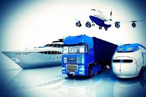 زیستبوم دانشبنیان صنعت حملونقل توسعه مییابد