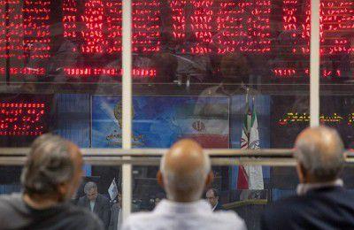 عدم ارائه صورت مالی شرکتها موجب توقف نماد میشود