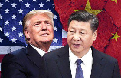 ترامپ به دنبال محک زدن چینیها در حاشیه اجلاس گروه ۲۰