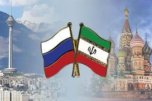 ۷۰ شرکت دانشبنیان ایرانی به روسیه سفر میکنند