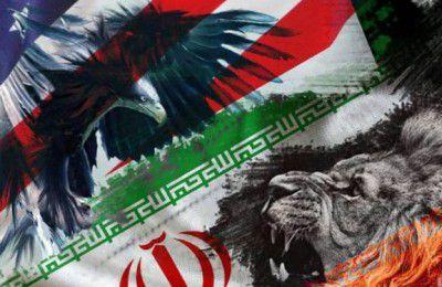 اروپا تاب افزایش قیمت نفت بر اثر تنش ایران با آمریکا را ندارد