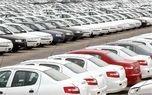 اخطار شدید وزیر صنعت به خودروسازان