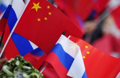چین و روسیه توافق پرداخت به ارزهای ملی امضا کردند