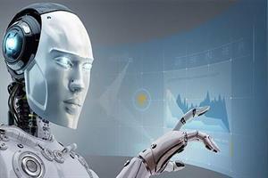 توانمندیهای حوزه رباتیک گسترش مییابد