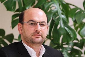سراهای نوآوری در دانشگاه آزاد اسلامی راهاندازی شده است