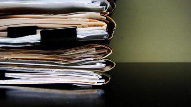 صدور مجوزهای مربوط به استارتاپ ها در سامانه «سام»