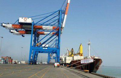 ضرورت راهاندازی خط کشتیرانی چابهار-عمان و چابهار-پاکستان