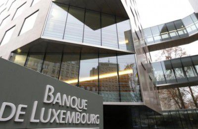 موافقتنامهای که مانع مصادره اموال ایران در لوکزامبورگ میشود