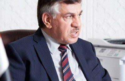 سفارت عراق متعهد به صدور انواع ویزای رایگان برای ایرانیان است/ همکاری دو کشور در شرایط تحریم