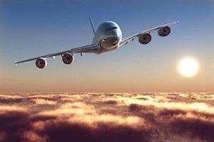 بازار محصولات هوانوردی عمومی داغتر میشود