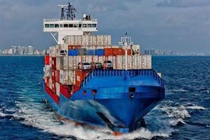 رویدادهای کارآفرینی حوزه دریا حمایت میشود