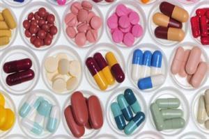 توانمندی ایران در تولید دارو ارتقا مییابد