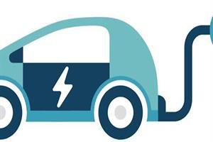 چالشهای توسعه خودروهای الکتریکی در کشور شناسایی میشود