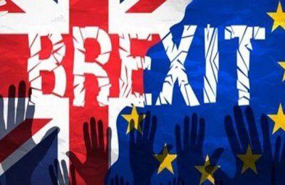 آسیب بیش از نیمی از شرکتهای انگلیسی از برنامههای مهاجرت پس از برگزیت