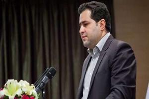 شرکتهای دانشبنیان و استارتاپهای ایرانی در حال ورود به زنجیره ارزش جهانی هستند