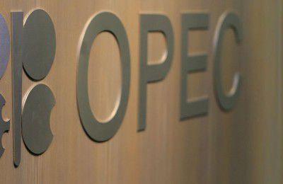 نیاز جهان به نفت اوپک در سال آینده ۲۹.۸۳ میلیون بشکه در روز می شود