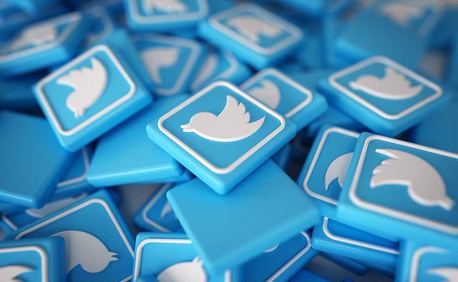 دسترسی کاربران ایرانی به شبکههای مجازی از جمله توییتر ضامن امنیت ملی است