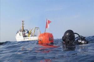 خلاقان به کمک ارتقای روشهای توسعه محصولات فناورانه دریایی میآیند