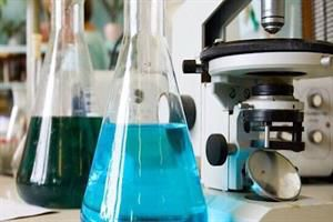 کارگروههای تخصصی شبکه آزمایشگاهی فناوریهای راهبردی معاونت علمی توسعه مییابد