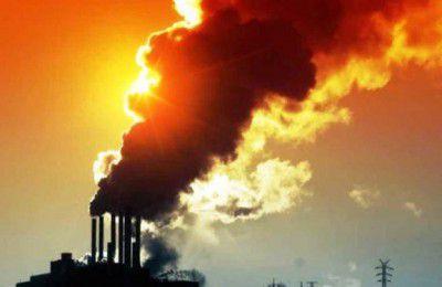 پالایش نفت در چین رکورد زد