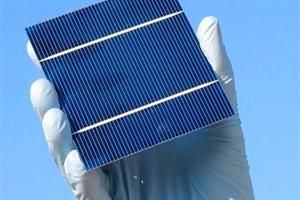 نسل جدیدی از سلولهای خورشیدی لایه نازک ساخته شد