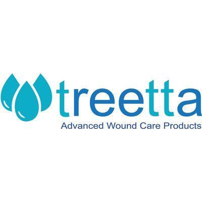 معرفی شرکت تریتا