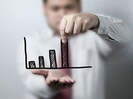 مزایای سهام در برابر انواع اوراق بهادار