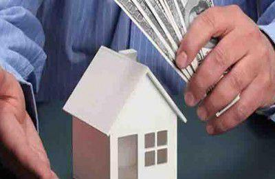 پیشنهادی برای خانهدار شدن خانه اولیها که تبعات افزایش وام مسکن را ندارد