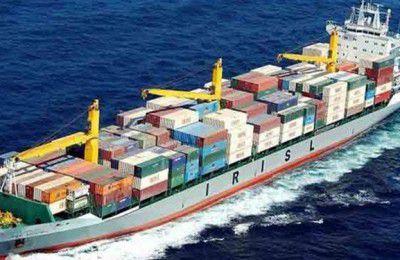 چهار کشتی ایرانی در انتظار سوخت در بنادر برزیل/ تامین سوخت یک کشتی از منابع نامعلوم