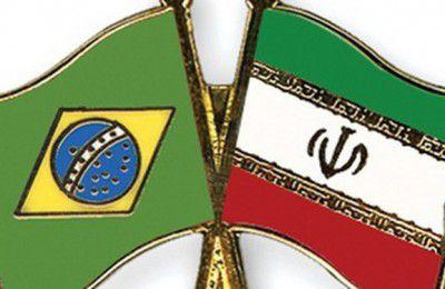نگرانی تجار برزیلی از خراب شدن تجارت با ایران/ دولت برزیل به دنبال جلب رضایت آمریکا