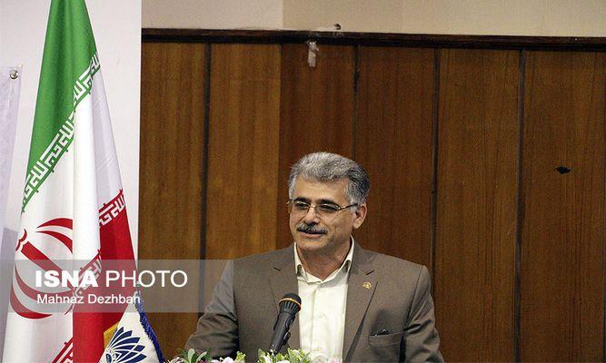 سرپرست پارک علم و فناوری خوزستان: دانش و فناوری را در راستای تولید ثروت نهادینه کنیم