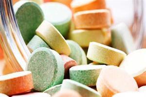 زبان ریاضی اثرگذارترین دارو برای هر فرد را مشخص میکند