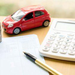 محاسبه قیمت بیمه بدنه خودرو
