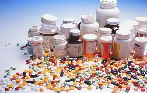 مصوبه ۱۲۰ میلیون یورویی طرح تولید داروی ضد سرطان در دست اجرا