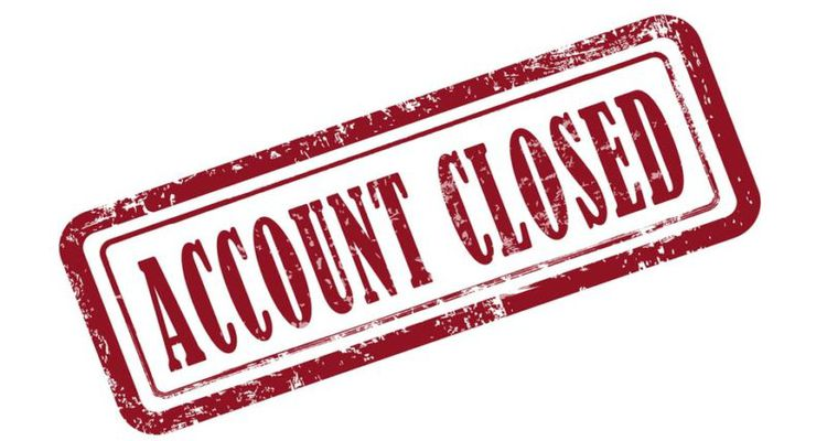 حل مشکل مسدود شدن حسابهای بانکی کسبوکارهای عضو اتحادیه