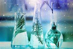 تحریمها رشد زیست فناوری در کشور را متوقف نکرد