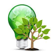 آشنایی با شاخص های مدیریت سبز